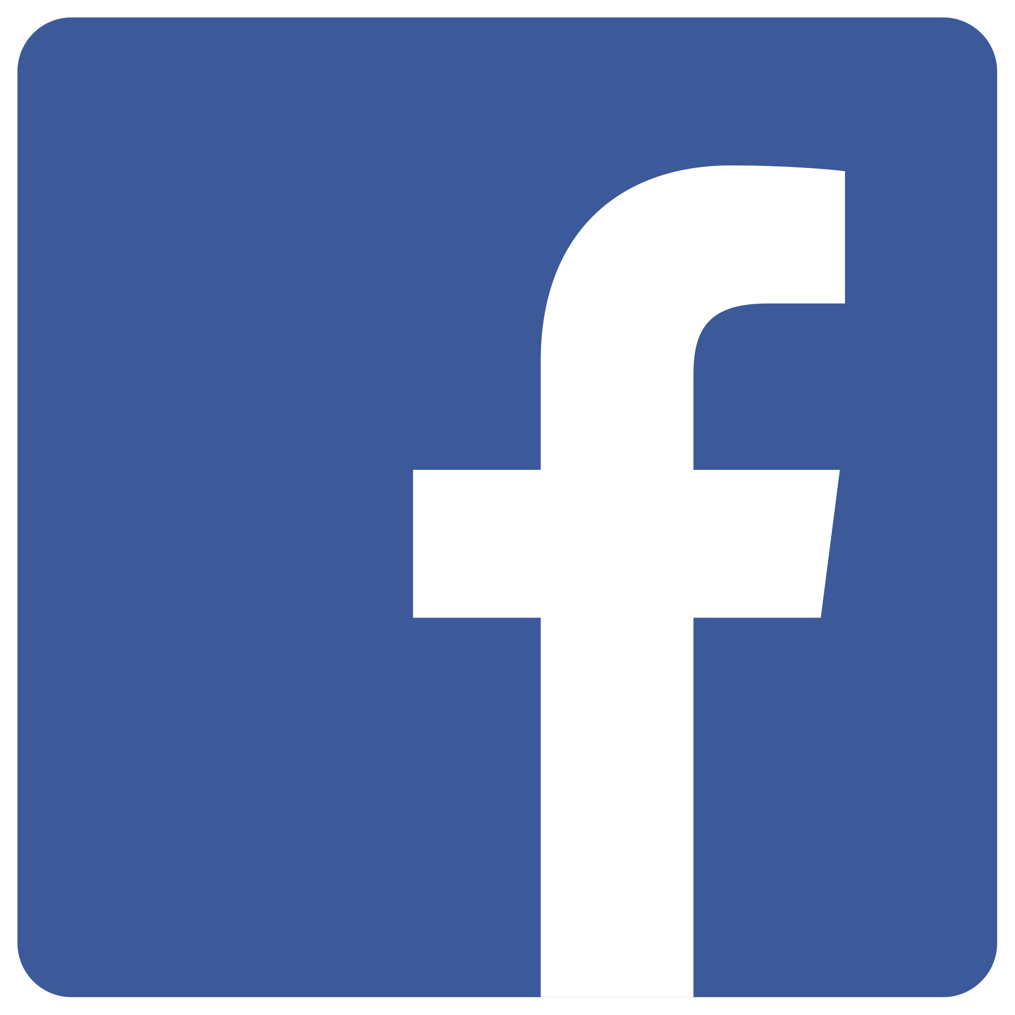 Check out the OG facebook page for Outlook Group's 40th anniversary