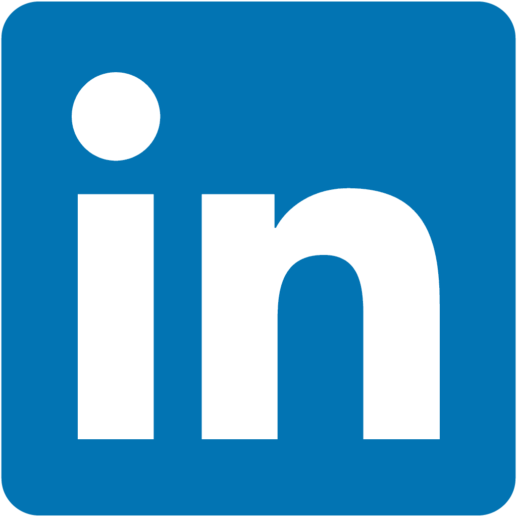 Check out the OG Linkedin page for Outlook Group's 40th anniversary