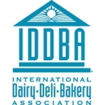 IDDBA - International Dairy Deli Bakery Assocation