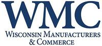 Wisconsin Manufacturers & Commerce